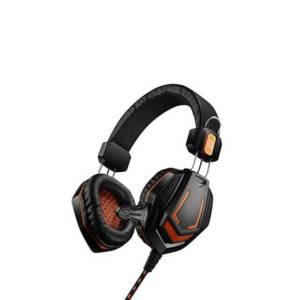 Слушалки с микрофон Canyon CND-SGHS3